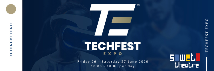 Techfest-Expo_750X250-pixels-Slider