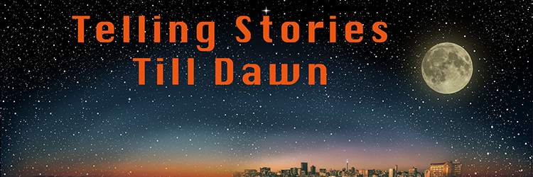 Telling-Stories-till-dawn_750X250-pixels-Slider