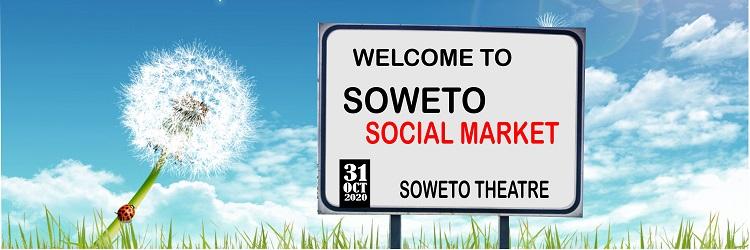 Soweto-Social-Market-Slider-new