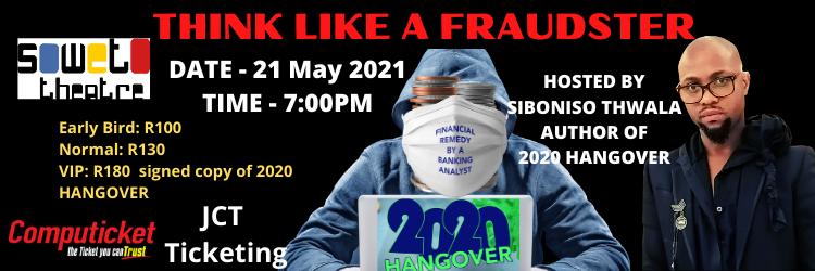 think-like-a-fraudster-slider
