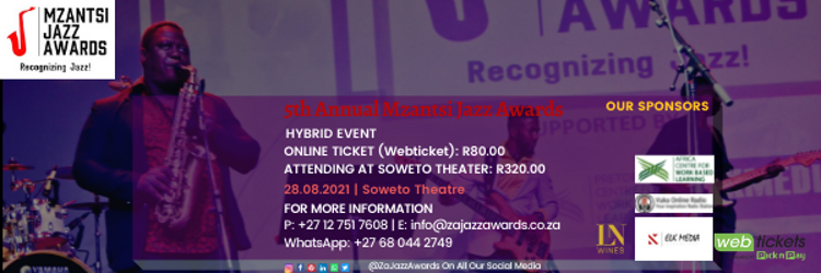Mzantsi-Jazz-Awards-Slider